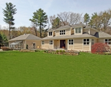 Sold: 64 Autumn Lane, Hamilton, MA