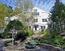 Sold 128 Apple Street Essex MA