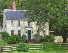Sold: 135 Western Ave Essex MA