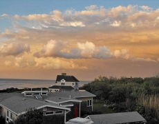 Sold: 9 Whale Cove Rockport MA