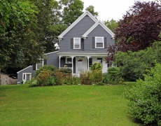 Sold! 65 Wenham Road