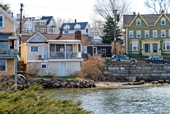Sold East Gloucester Massachusetts North Shore And Cape