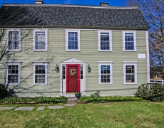 SOLD! Wenham