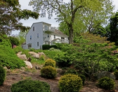 SOLD! Annisquam Cottage
