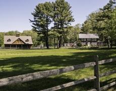 Tamarack Farm Hamilton