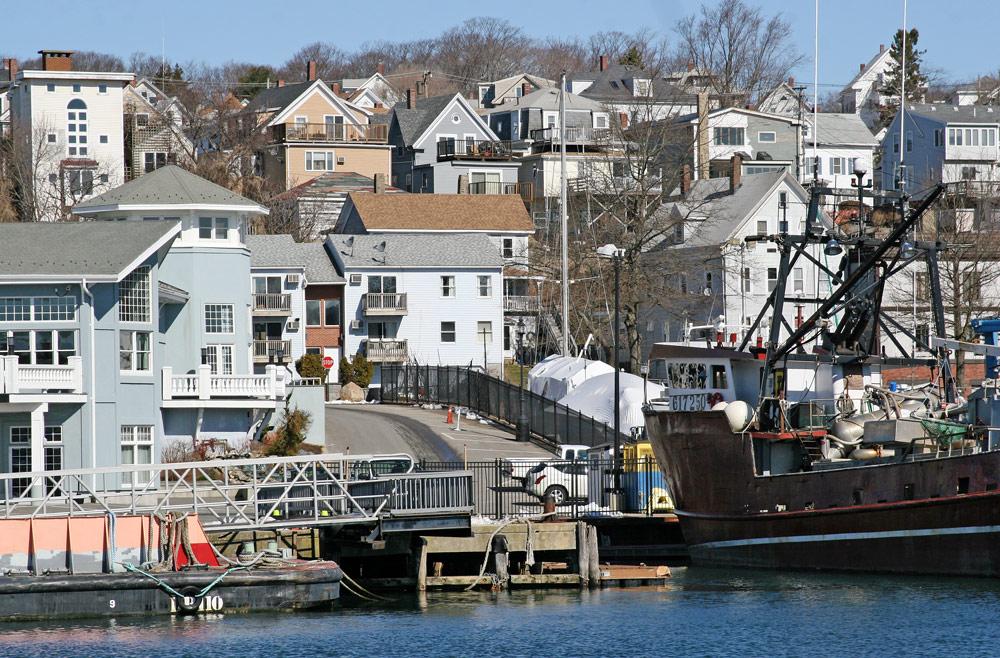 326 Main Street Gloucester Massachusetts North Shore And Cape Ann Real Estate