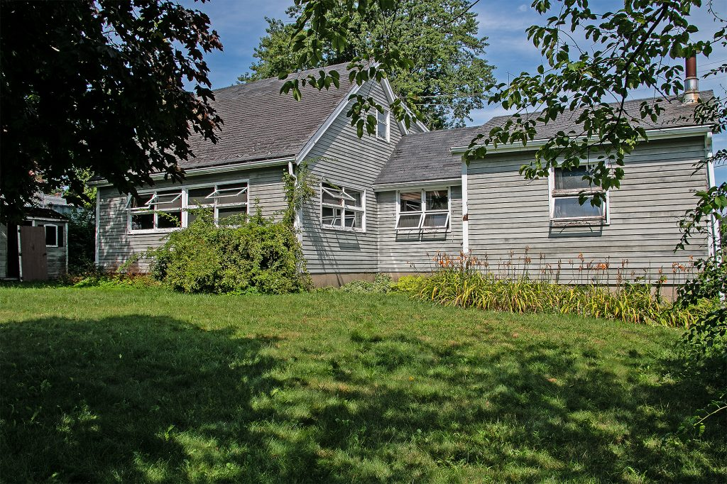 The Kristal Pooler Team - North Shore & Cape Ann Real Estate